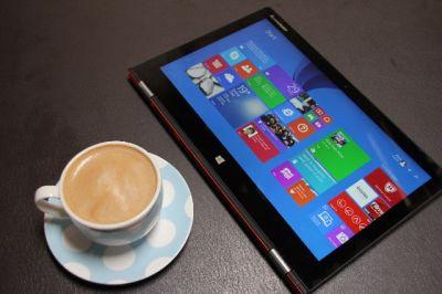 lenovo-yoga-2-pro-in-tablet-mode