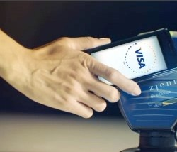 visa-mobile-payments