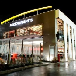 60_McDonalds-La-Deheza-Chile