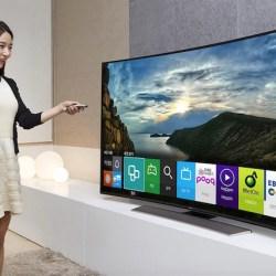 Samsung-Smart-TV-Plattform-2015_02