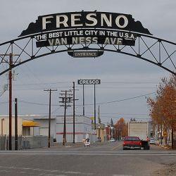 640px-Fresno_CA_Van_Ness_portal