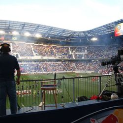 640px-Red_Bull_Arena_TV_camera_perch