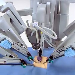 Raven_II_medical_robot