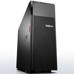lenovo-tower-server-thinkserver-td350-front-1