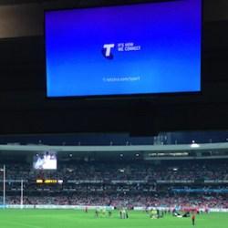 testra-smart-stadium