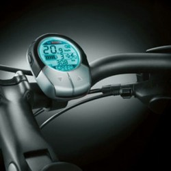 bosch-ebike-connected-vehicle