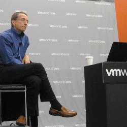 Pat_Gelsinger_CEO_VMWare