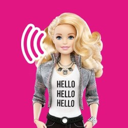 hello-barbie-internet-connected