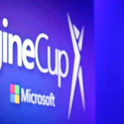 Microsoft-2014-Worldwide-Imagine-Cup_1-1600x700