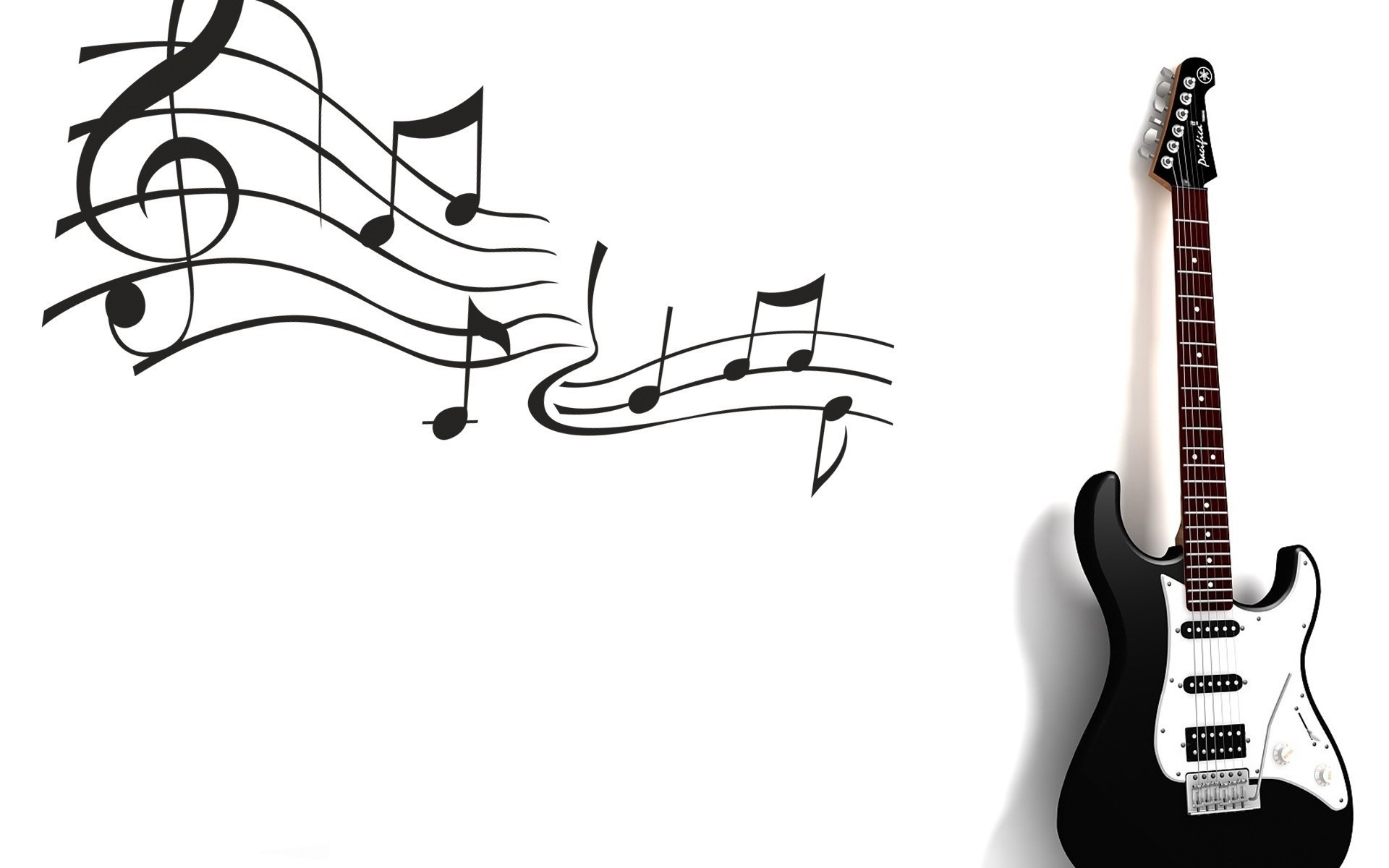 Diverting Desk Music Musical Notes Abstract Wallpaper Background Musical Notes Wallpapers Background Music Notes Wallpaper Border Music Notes Wallpaper Hd houzz-02 Music Notes Wallpaper