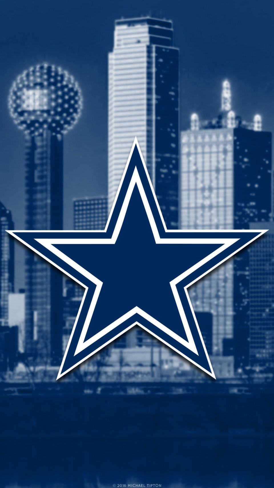 Dallas Cowboys Wallpapers For Phones Floweryred2 Com