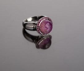 Pavels Custom Jewelry (17)