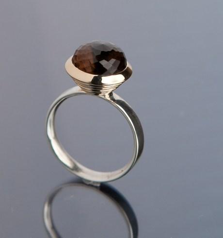 Pavels Custom Jewelry (34)