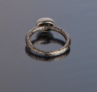 Pavels Custom Jewelry (41)