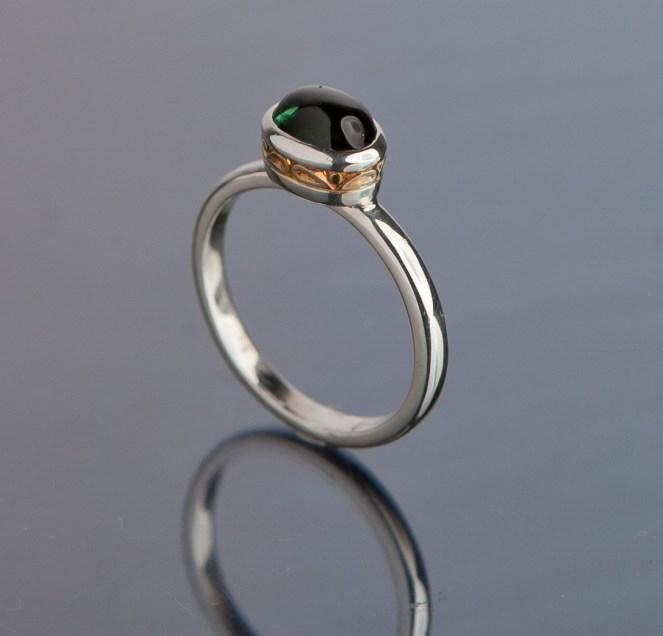 Pavels Custom Jewelry (42)