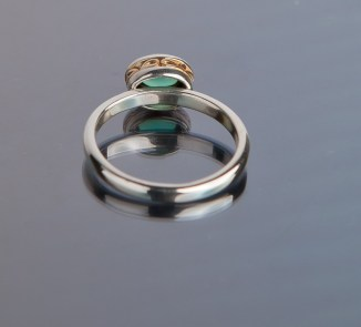 Pavels Custom Jewelry (44)