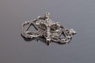 Pavels Custom Jewelry (61)