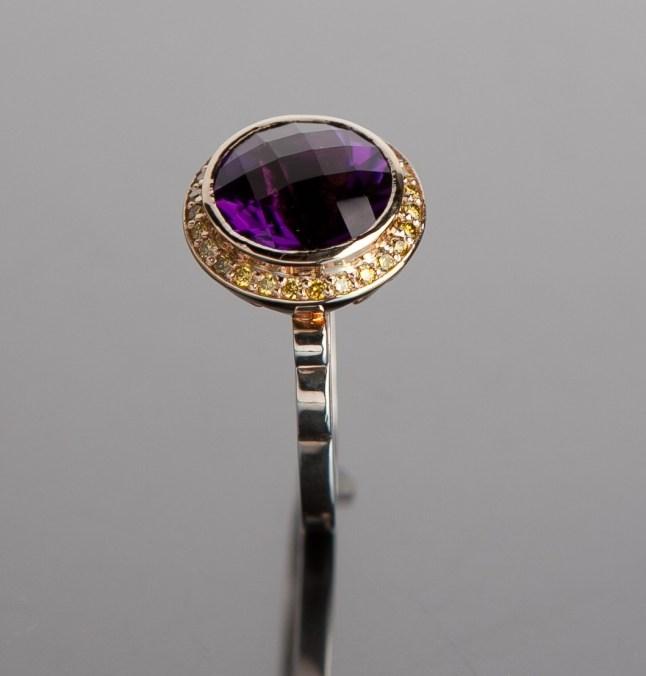 Pavels Custom Jewelry (8)