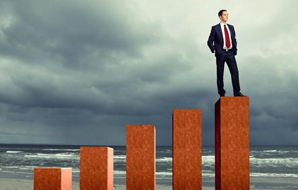 6 Maddede Hayatta Başarılı Olmanın Yolları