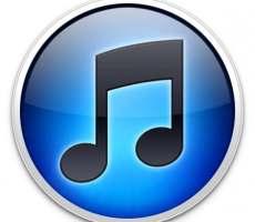 パワプロアプリ 音楽