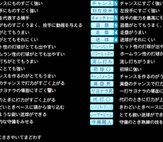 d417f653-s