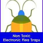 Where Can I Buy Victor Flea Traps?