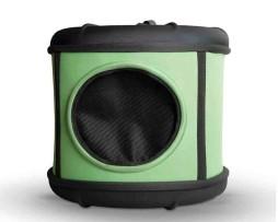 green-mod capsule