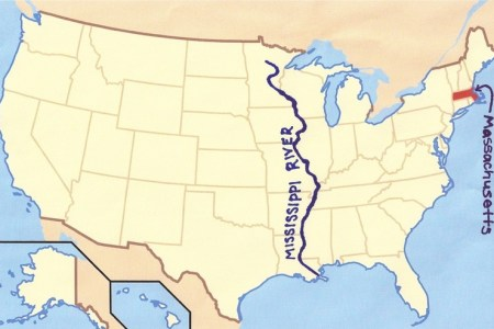 united states map pawtastic blog