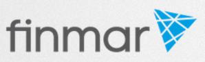 No.7 – Vorstellung FinTech StartUps: Finmar