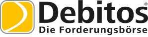 No.13 – Vorstellung FinTech StartUps: Debitos