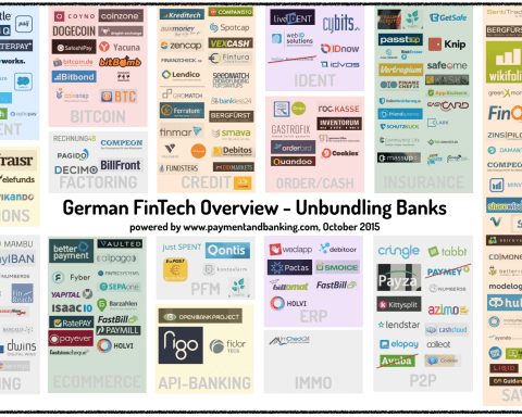 Unbundling Banks 2409 - paymentandbanking_october_v2