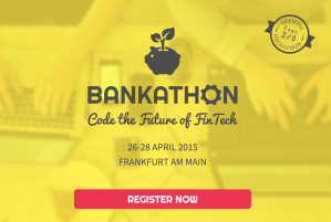 Bankathon 15: Interview mit Björn Erik Jüngerkes über die Gründe der Teilnahme der biw Bank