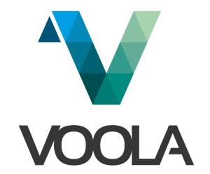 No. 26 – Vorstellung FinTech StartUp: VOOLA