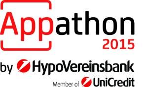 Watch out: Der UniCredit Appathon 2015