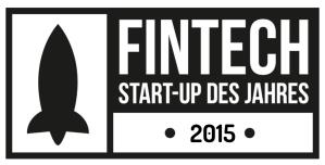 Die Sieger stehen fest – FinTech des Jahres 2015