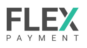 No. 29 – Vorstellung FinTech StartUp: Flex Financial Solutions GmbH