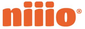 No. 31 – Vorstellung FinTech StartUp: niiio