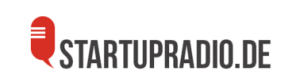 FinTech Rückblick auf das Jahr 2015 mit Ausblick auf das Jahr 2016 von startupradio.de