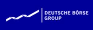Deutsche Börse der natürliche Partner von FinTechs?!