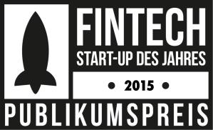 Interview: Jens Jennissen – CEO Fairr.de – Gewinner des Publikumspreis FinTech des Jahres