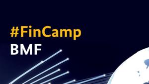 FinCamp
