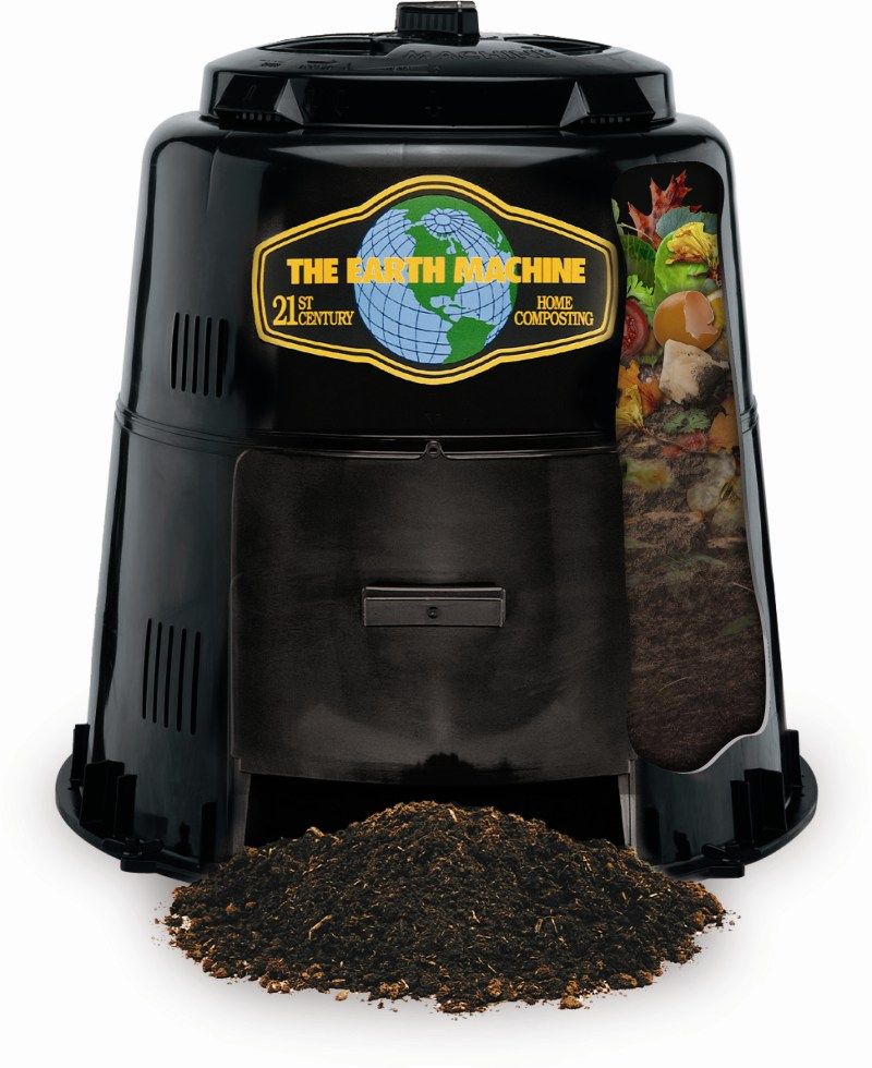 Large Of Ramsey County Compost