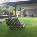 Aménagement paysager d'une piscine de rêve (13)