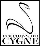 logocygneofficiel