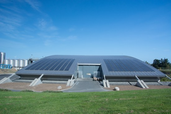 """Bienvenue à Yealand, un vignoble avec """"durabilité"""" comme maître mot ! - En savoir plus : http://paysansdavenir.com/yealand-en-nouvelle-zelande-un-vignoble-pas-comme-les-autres/"""