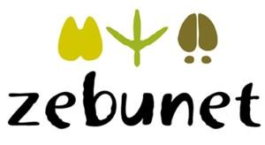 Logo Zebunet