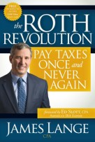 book_rothrevolution