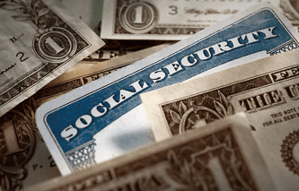 Social Security, Lange Financial Group