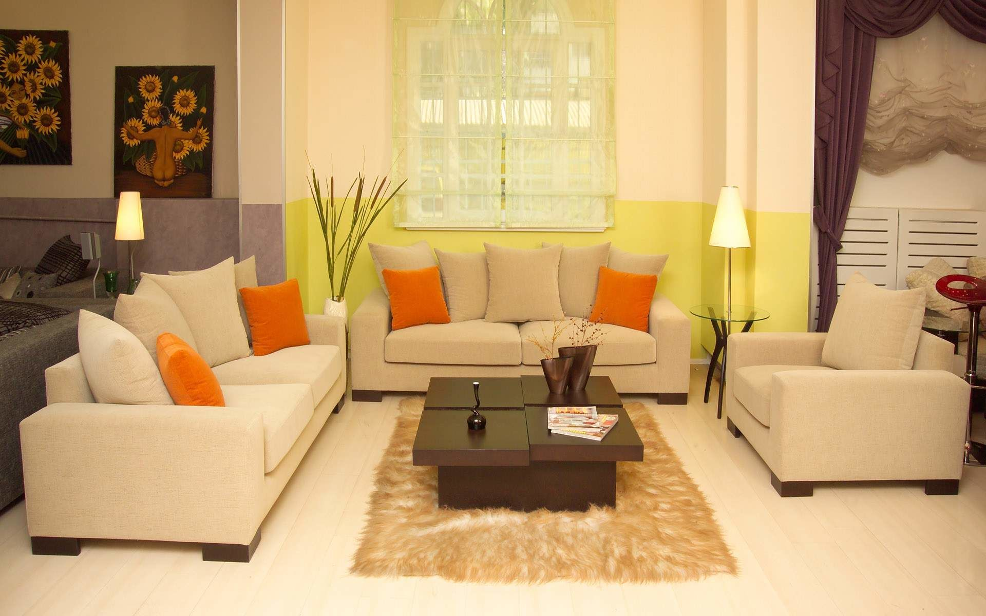Horrible Most Sofas Most Sofas Photo Most Sofas Photo Sofa Design Ideas Most Sofa Bed 2018 Most Sofa Ikea houzz-03 Most Comfortable Sofa