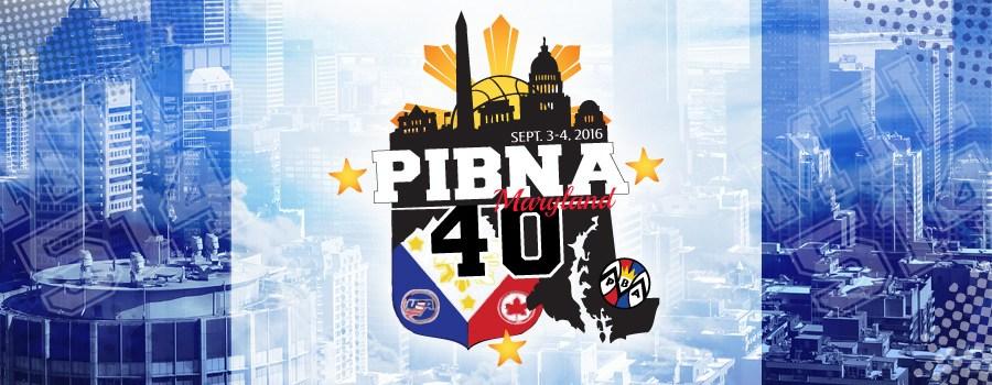 philippine basketball association of montreal pbam